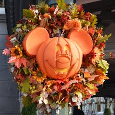 top five disney halloween movies for young children u2013 mouse ears mom