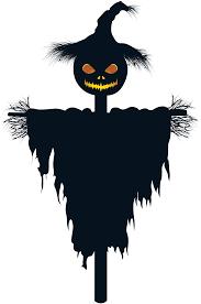 scarecrow halloween halloween pumpkin scarecrow png clip art image gallery
