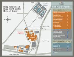 maternity orientation newport beach hoag hospital