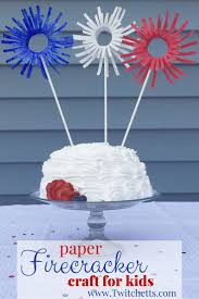 219 best patriotic kids crafts and activities images on pinterest