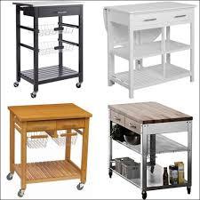 meuble bas cuisine 120 cm pas cher meuble bas cuisine 120 cm pas cher 12 desserte de cuisine
