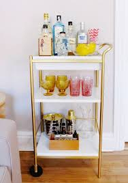 best 25 ikea bar cart ideas on pinterest drinks trolley ikea