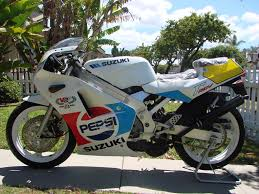 rgv archives page 6 of 10 rare sportbikes for sale