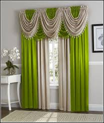 Faux Silk Embroidered Curtains Innovative Green Silk Curtains Decorating With 7 Best Stay Within