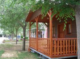 Schlafzimmerm El Im Angebot Camping El Palmar Spanien El Palmar Booking Com