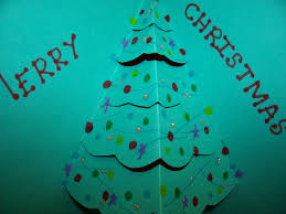 christmas bulletin board tales from an open book