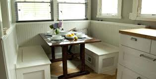 Storage Bedroom Bench Bench Ideas For Storage Chest Seat Design Awesome Seating