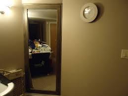 Youtubephotos by Bedroom Delightful My Diy Hidden Door Youtube Photos Of New In