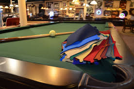 top best saint louis mo pool table services angie u0027s list