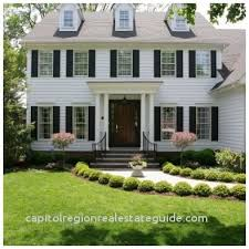 what is a colonial house here is a quick cure for colonial house remodel find real estate