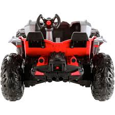 power wheels jeep hurricane power wheels dune racer 12 volt battery powered ride on walmart com