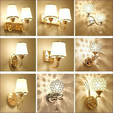 led reading light wall mount bedroom wonderful with sconces buy