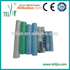 Exam Table Paper by Exam Table Paper Roll Bed Sheet Paper Roll Medical Disposable