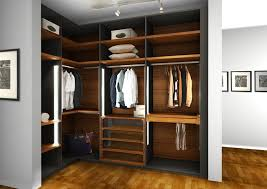 Bedroom Wardrobe Furniture Designs Perspective Renderings For Interior And Furniture Design Xtra