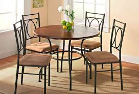 small dining room table best 25 small dining rooms ideas on
