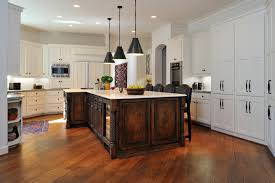 white kitchen cabinets with oak floors 200 beautiful white kitchen design ideas that never goes