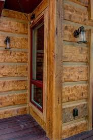51 best cabin ideas images on pinterest cabin ideas