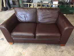 Marks And Spencers Sofa Bed Marks And Spencers Leather Sofa Beds Memsaheb Net