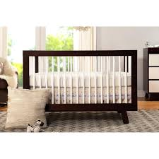 Dex Baby Convertible Crib Safety Rail Convertible Crib Bed Rail Ncgeconference