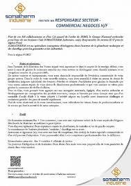 lettre de motivation cap cuisine greta cuisine lettre de motivation cap cuisine resume by phone