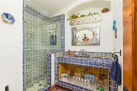 mexican tile bathroom ideas mexican tile bathroom home ideas