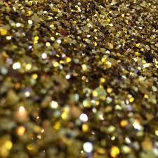 Sparkle Wallpaper by Shop Gold Bronze Glitter Wallpaper Sparkle Wallpaper The Best