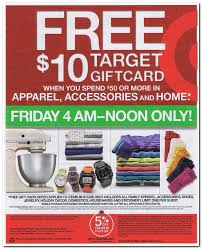 target black friday 2013 time flyers for target black friday shopping flyer www gooflyers com