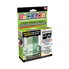 wipe new recolor instantly restores color and shine to your faded