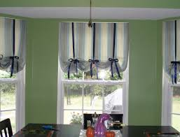 contemporary kitchen door curtains ideas tags kitchen curtains