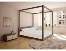wooden bed frames bedworks