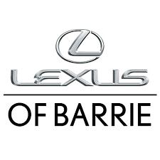 lexus nx 300 youtube lexus of barrie youtube