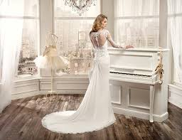 Wedding Dresses Scotland New Scottish Bridal Boutiques Tie The Knot Scotland