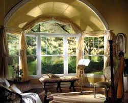 Simonton Patio Doors Windows And Patio Doors Houston Dallas Fort Worth