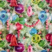 shiny wrapping paper 189 best vintage wrapping papers images on