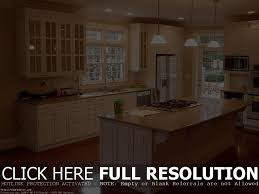 James Herriot Country Kitchen Collection by 100 Kitchen Ideas White Cabinets Modern Kitchens Ideas
