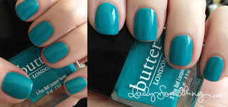 butter london archives daily somethingdaily something