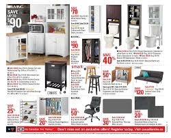 canadian tire on flyer january 13 to 19