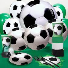 soccer party supplies soccer party supplies decorations party supplies canada open a