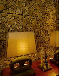 circular wood wall wood wall decorative panels home designs project