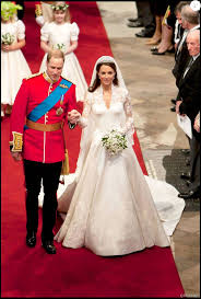 mariage kate et william 206 best royal wedding prince william catherine 2011 images on