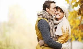 Seeking Date My Seeking To Build Relationships My Magic Brides
