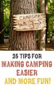 Backyard Camping Ideas The Complete Guide To Backyard Camping Game Ideas Yards And Camping