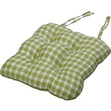 kitchen and table chair small seat cushions gripper chair