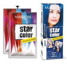 star color u2013 marion