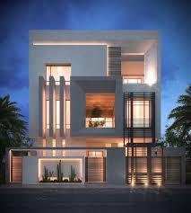 158 best elevation images on pinterest modern houses