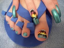 nail art archive style nails magazine