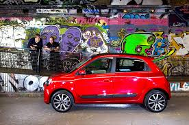 renault twingo 2014 new renault twingo exclusive picture gallery