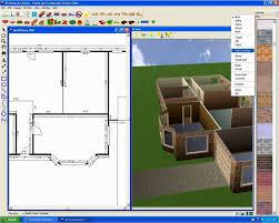 House Floor Plan Design Software Free Download Pictures House Design Software Free Download The Latest