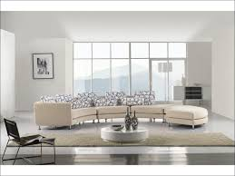 furniture wonderful furniture couches sofas backless sofa bed