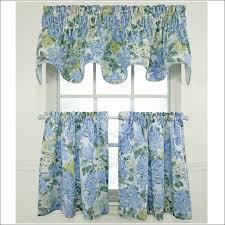 Teal And Yellow Curtains Curtain Call Song U2013 Page 3 U2013 Muarju